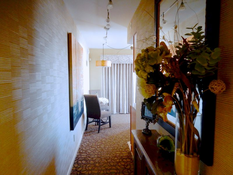 entrance-meridian-suite-montreal-beach-resort-nj