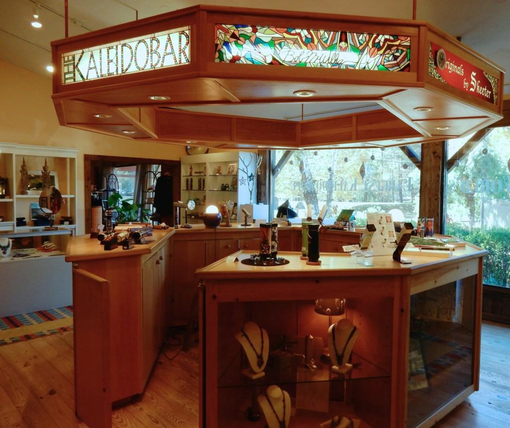 kaleidobar-at-emerson-resort-mt-tremper-ny