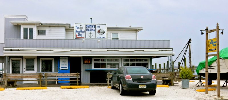 the-clam-bar-somers-point-nj