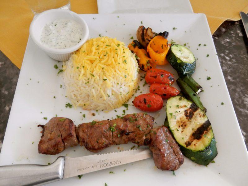 zaffron-mediterranean-cuisine-haddonfield-nj