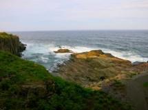 Cliff House Cape Neddick Newly Hip