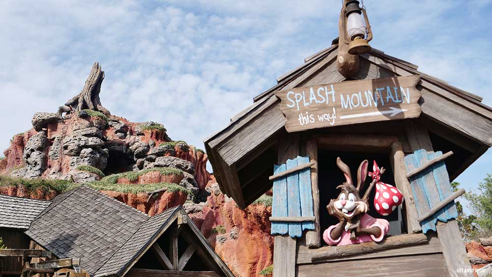 11 rides for adults