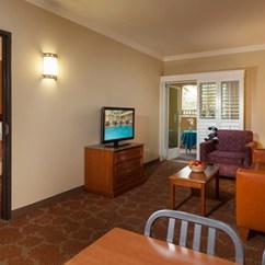 Anaheim Hotels With Kitchen Near Disneyland Nija Best For Large Families