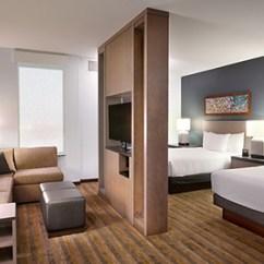 Anaheim Hotels With Kitchen Near Disneyland Hydroponics Herb Garden Best For Large Families