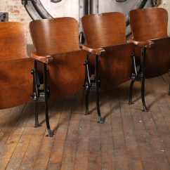 Movie Theatre Chairs For Home Wheelchair Dealers Antique Theater Best 2000 43 Decor Ideas