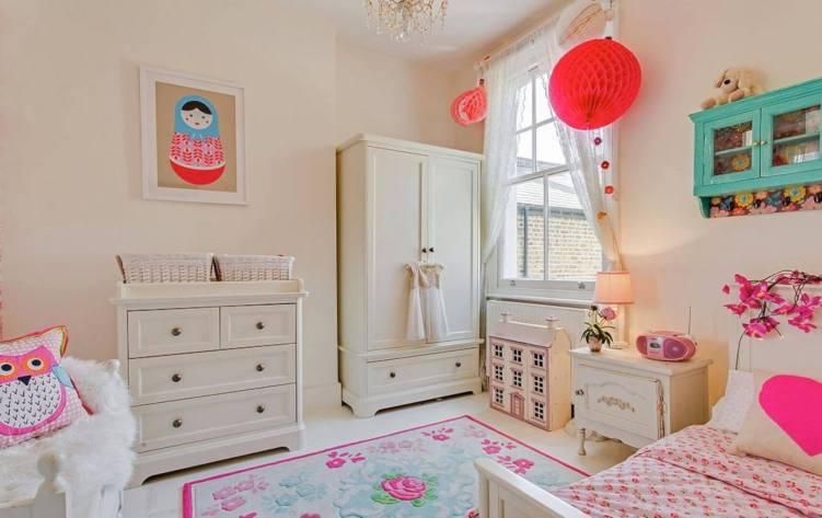Sensational decoration for bedroom #cutebedroomideas #teenagegirlbedroom #bedroomdecorideas