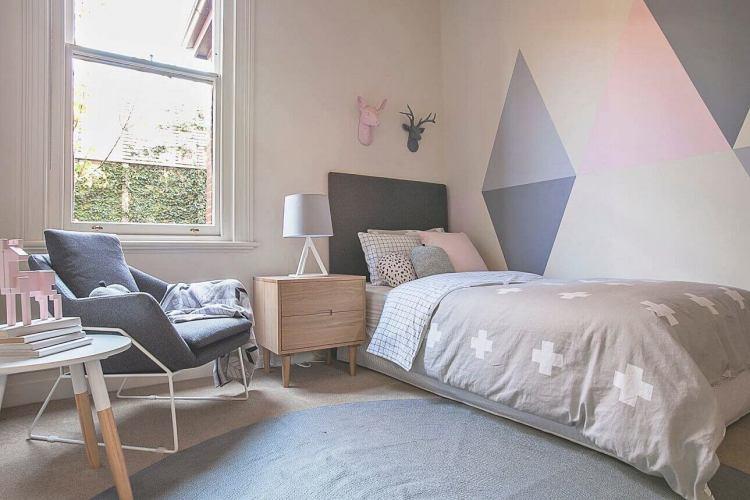 Phenomenal decor home ideas #cutebedroomideas #teenagegirlbedroom #bedroomdecorideas