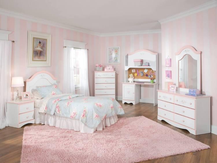 Fantastic bedroom ideas for teenage girls #cutebedroomideas #teenagegirlbedroom #bedroomdecorideas