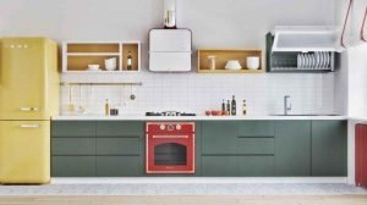 Terrific minimalist decor #minimalistinteriordesign #minimalistlivingroom #minimalistbedroom