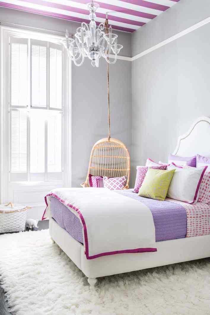 Astonishing design ideas for bedroom #cutebedroomideas #teenagegirlbedroom #bedroomdecorideas