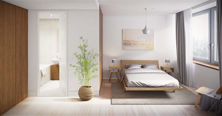Amazing minimalist home decor #minimalistinteriordesign #minimalistlivingroom #minimalistbedroom