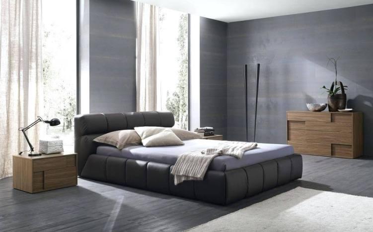 Gorgeous dining room design #minimalistinteriordesign #minimalistlivingroom #minimalistbedroom
