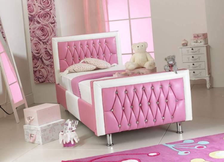 Eye-opening master bedroom decor #cutebedroomideas #teenagegirlbedroom #bedroomdecorideas