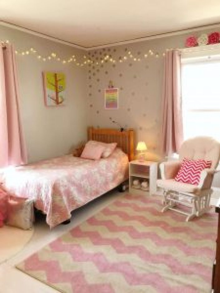 Marvelous cute room ideas #cutebedroomideas #teenagegirlbedroom #bedroomdecorideas
