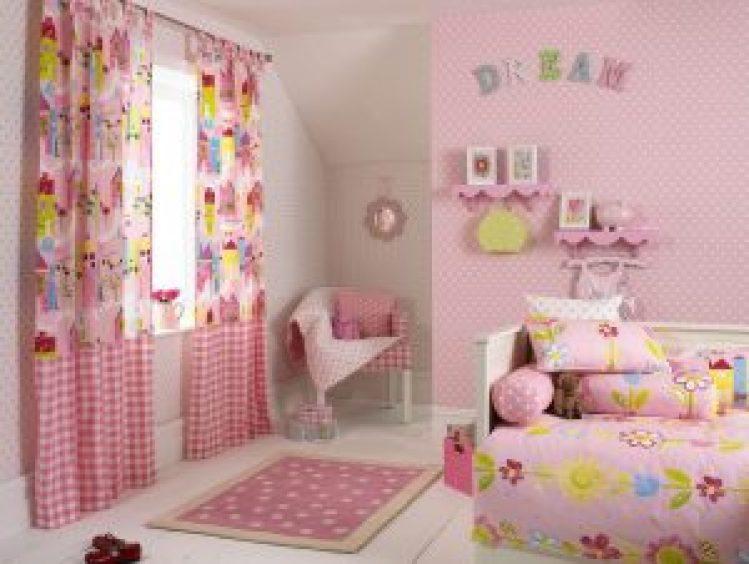 Stunning kids table lamp #kidsbedroomideas #kidsroomideas #littlegirlsbedroom