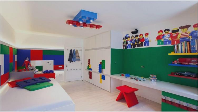 Phenomenal kids room paint ideas #kidsbedroomideas #kidsroomideas #littlegirlsbedroom