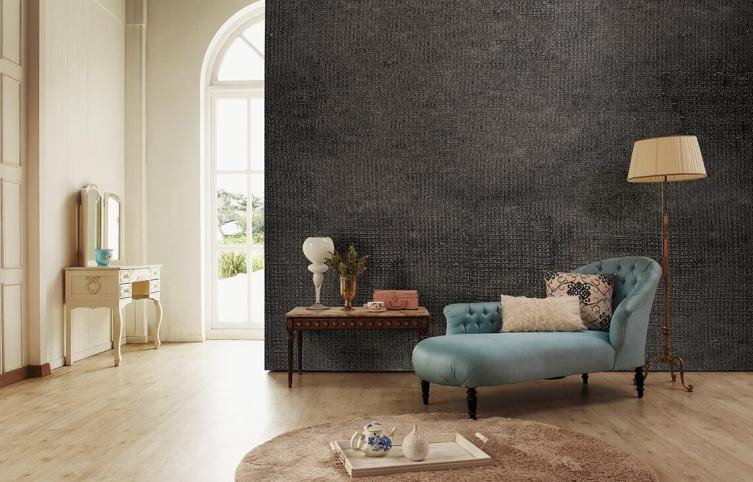 Life-changing home accent wall ideas #accentwallideas #wallpaperideas #wallpaintcolor