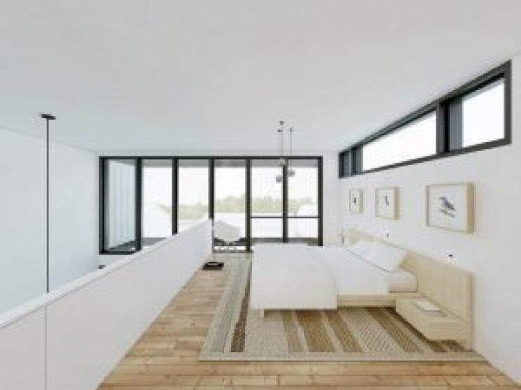 Sensational small attic living room ideas #atticbedroomideas #atticroomideas #loftbedroomideas