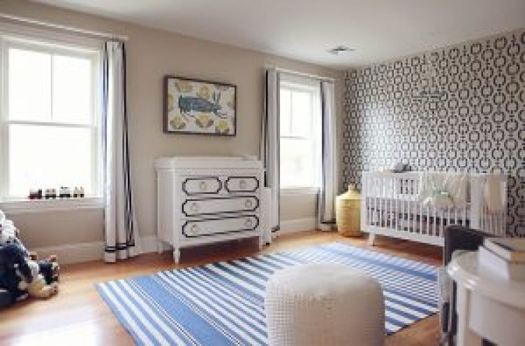 Wonderful baby boy room ideas blue and green #babyboyroomideas #boynurseryideas #cutebabyroom