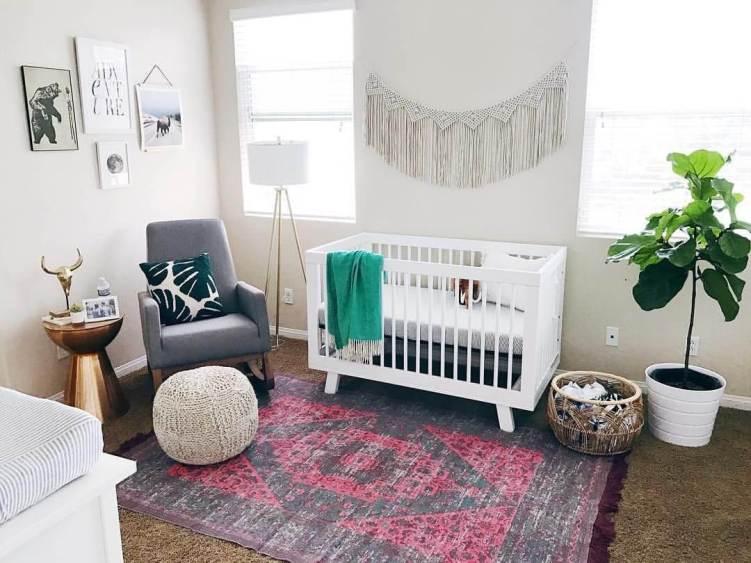 Life-changing small baby boy room ideas #babyboyroomideas #boynurseryideas #cutebabyroom