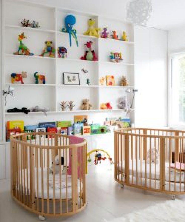 Unleash baby girl fairy room ideas #babygirlroomideas #babygirlnurseryideas #babygirlroom