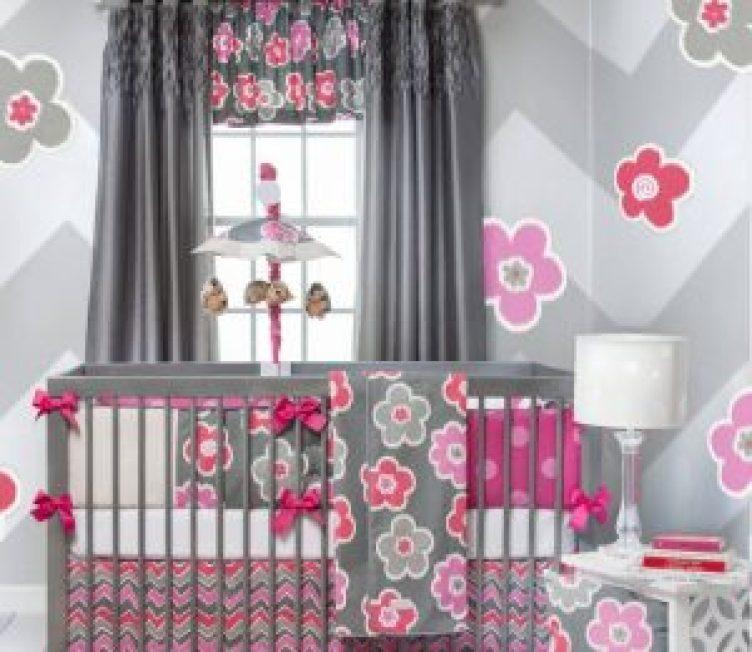 Eye-opening baby girl nursery ideas butterfly #babygirlroomideas #babygirlnurseryideas #babygirlroom