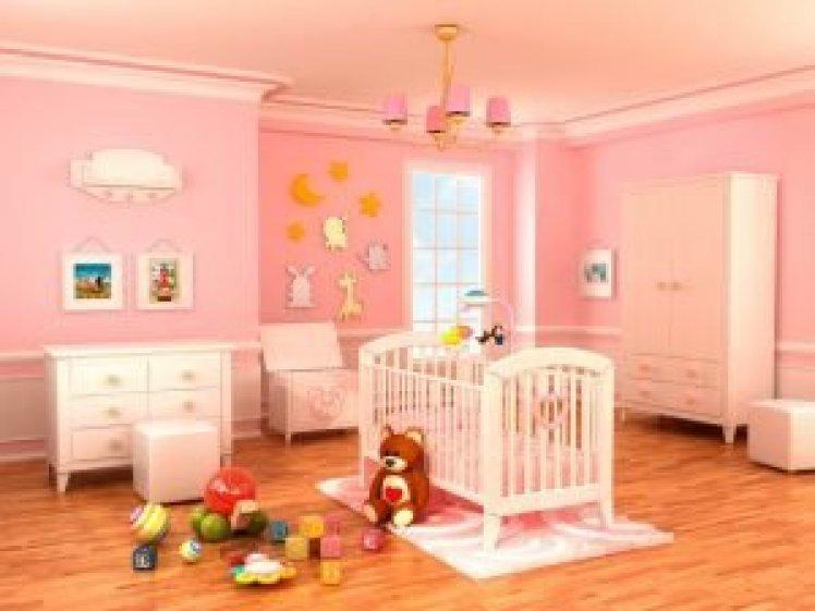 Uplifting baby girl nursery ideas turquoise #babygirlroomideas #babygirlnurseryideas #babygirlroom