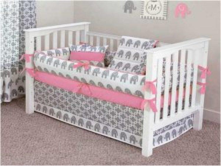 Brilliant baby girl room ideas minnie mouse #babygirlroomideas #babygirlnurseryideas #babygirlroom