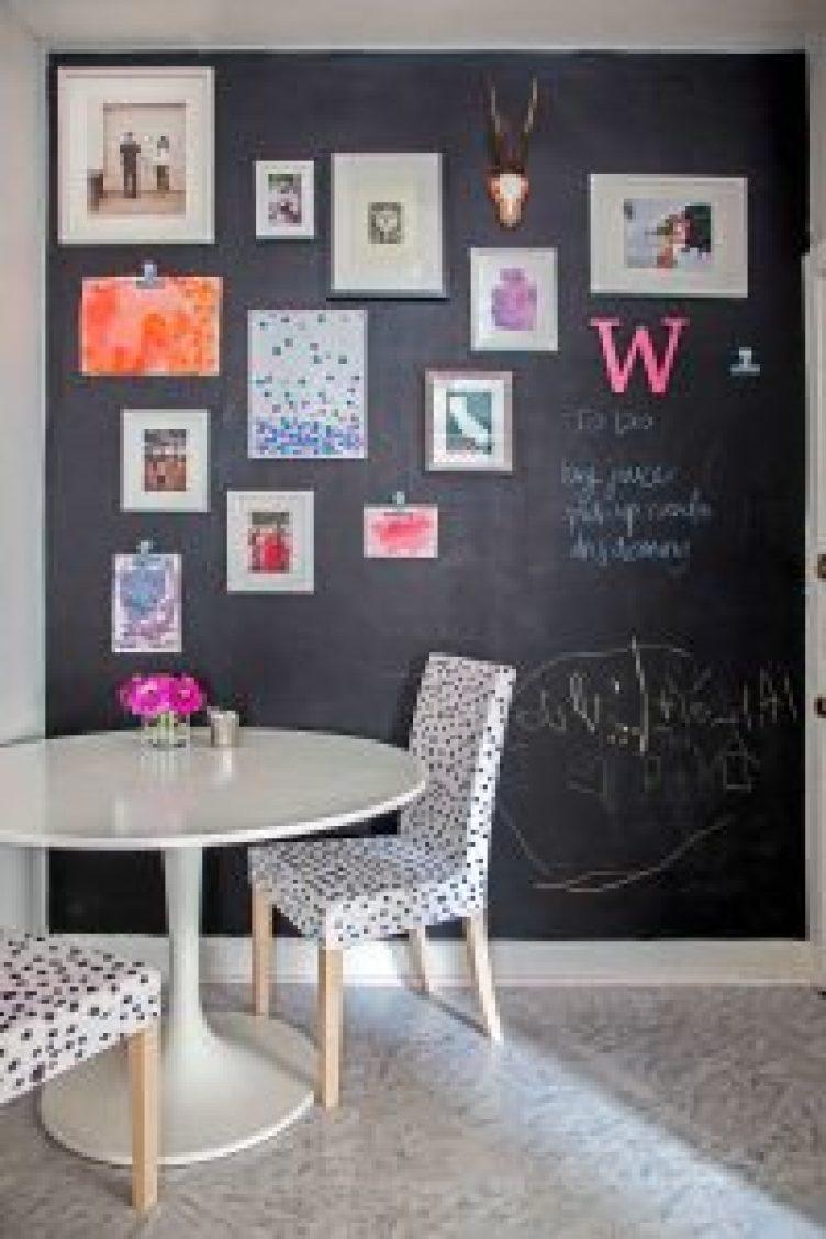 Delight accent wall molding ideas #accentwallideas #wallpaperideas #wallpaintcolor