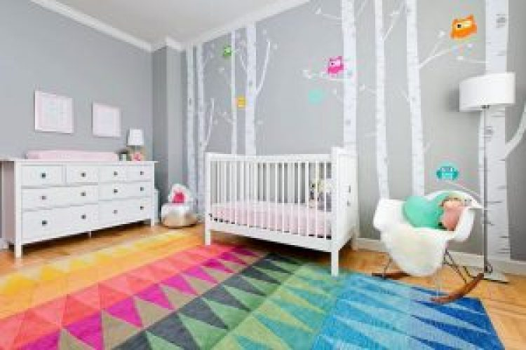 Marvelous baby boy room ideas country #babyboyroomideas #boynurseryideas #cutebabyroom