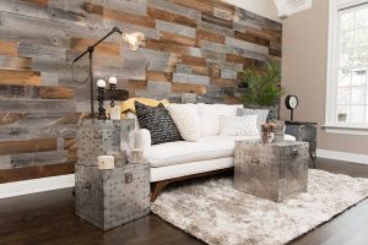 Delight easy accent wall paint ideas #accentwallideas #wallpaperideas #wallpaintcolor