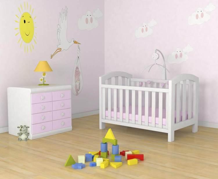 Striking baby girl room ideas disney #babygirlroomideas #babygirlnurseryideas #babygirlroom
