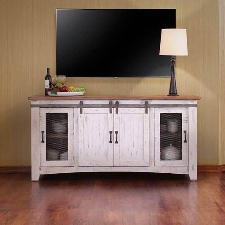 Life-changing diy tailgate tv stand #DIYTVStand #TVStandIdeas #WoodenTVStand