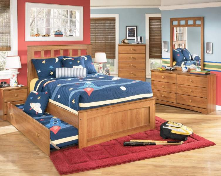 Unleash boys bedroom decor #kidsbedroomideas #kidsroomideas #littlegirlsbedroom