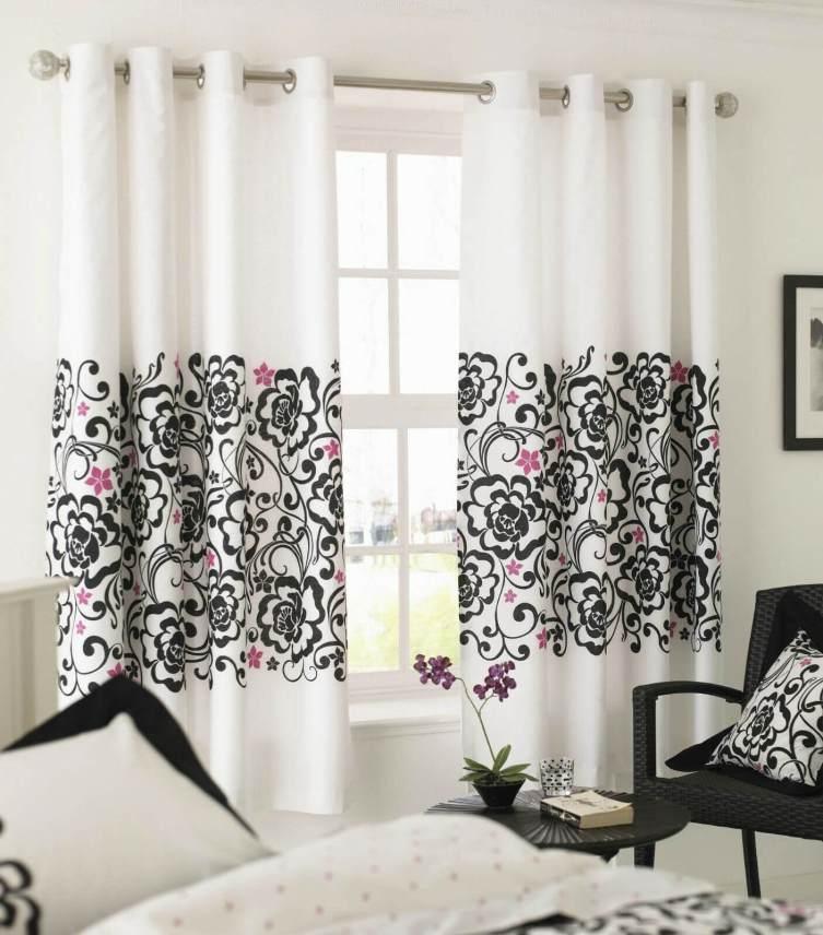Wonderful curtain ideas for bedroom closets #bedroomcurtainideas #bedroomcurtaindrapes #windowtreatment
