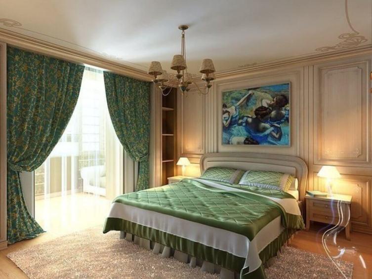 Brilliant curtain ideas for bedroom pinterest #bedroomcurtainideas #bedroomcurtaindrapes #windowtreatment