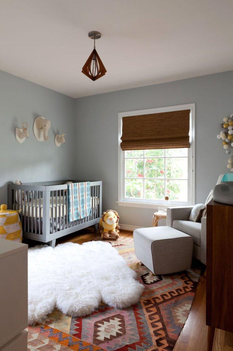 Fantastic baby boy room ideas rustic #babyboyroomideas #boynurseryideas #cutebabyroom