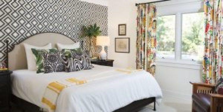 Eye-opening accent wall ideas kitchen #accentwallideas #wallpaperideas #wallpaintcolor
