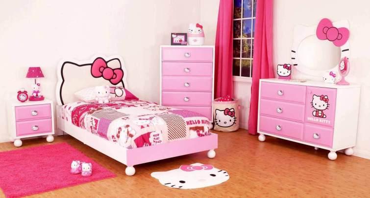 Spectacular teenage girl bedroom color scheme ideas #teenagegirlbedroomideas #teengirlsroom #girlsbedroomideas