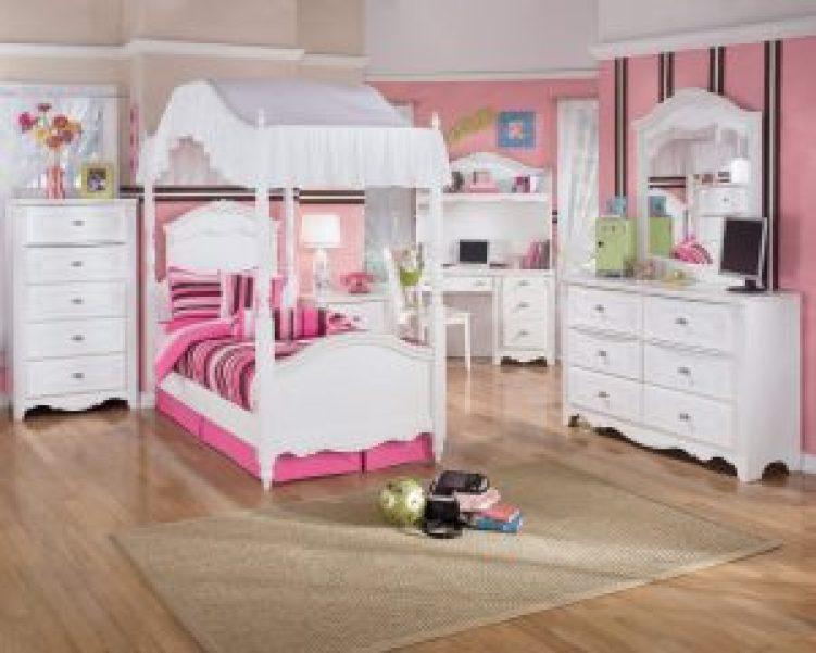 Astounding nursery curtains boy #kidsbedroomideas #kidsroomideas #littlegirlsbedroom