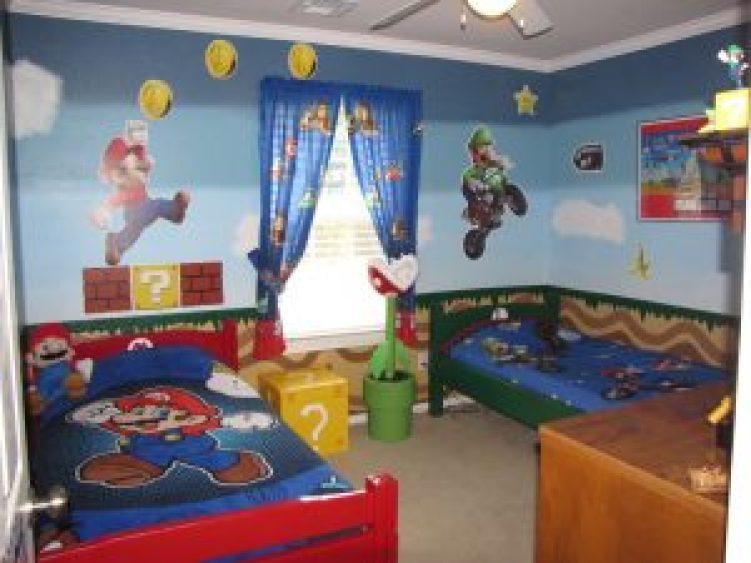 Life-changing kids room lamp #kidsbedroomideas #kidsroomideas #littlegirlsbedroom