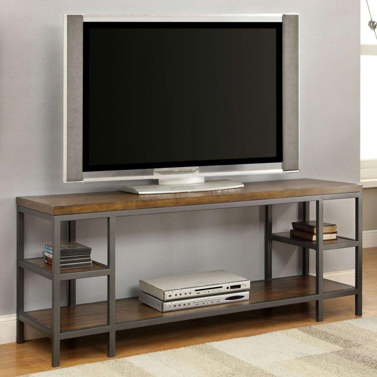 Life-changing diy tv stand ideas #DIYTVStand #TVStandIdeas #WoodenTVStand