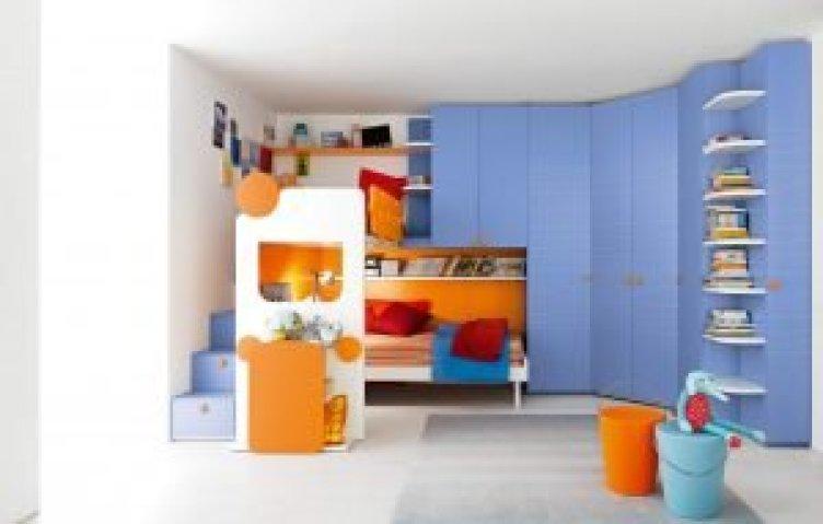 Awesome boys room lamp #kidsbedroomideas #kidsroomideas #littlegirlsbedroom