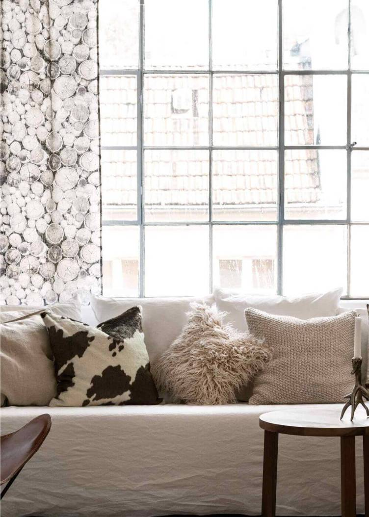 Eye-opening bedroom closet curtain ideas #bedroomcurtainideas #bedroomcurtaindrapes #windowtreatment