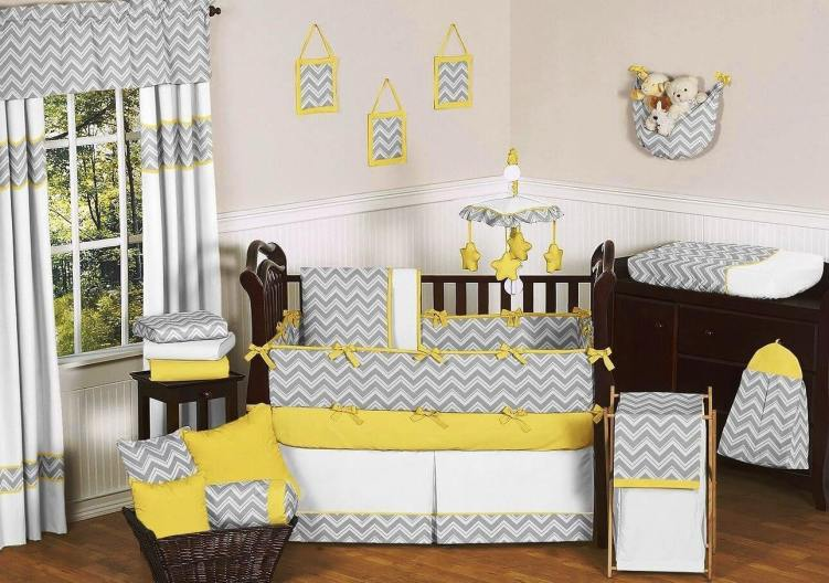 Glorious simple baby boy room ideas #babyboyroomideas #boynurseryideas #cutebabyroom