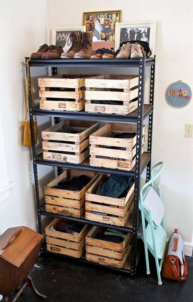 Phenomenal shoe cabinet #shoestorageideas #shoerack #shoeorganizer