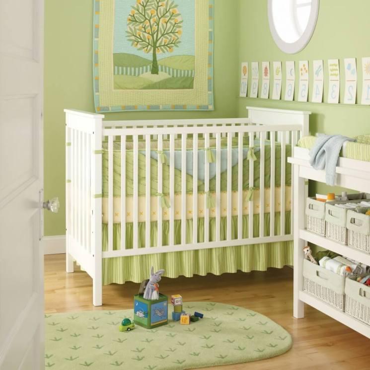 Eye-opening elephant baby girl room ideas #babygirlroomideas #babygirlnurseryideas #babygirlroom