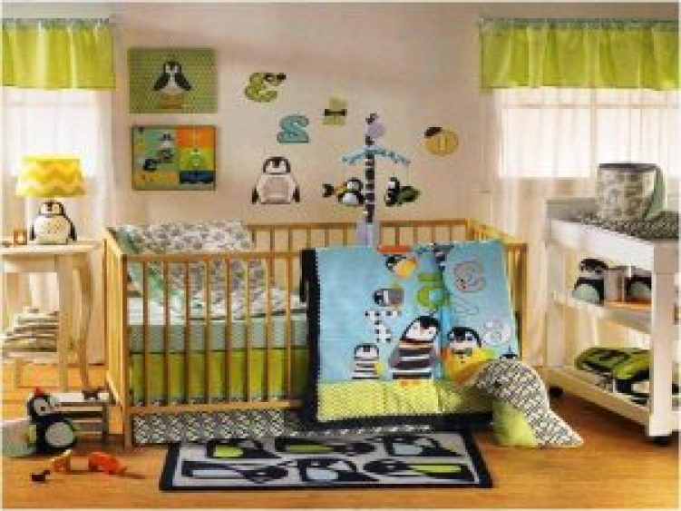 Remarkable baby boy room ideas blue #babyboyroomideas #boynurseryideas #cutebabyroom