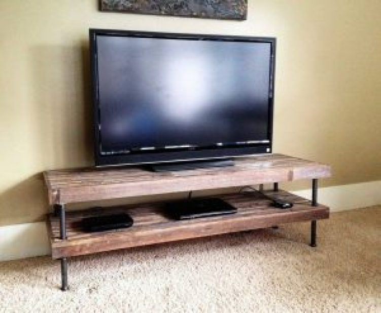 Remarkable diy tv stand ikea #DIYTVStand #TVStandIdeas #WoodenTVStand