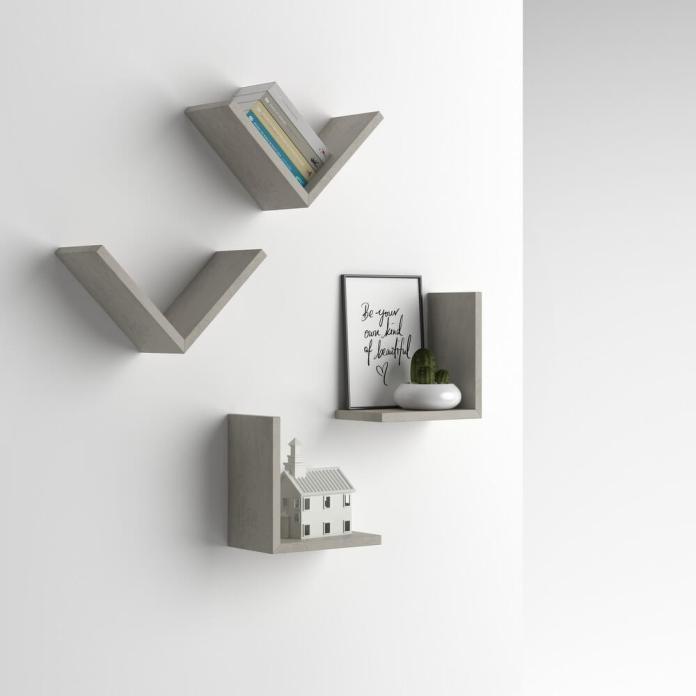 Fantastic best cd storage ideas #dvdstorageideas #cddvdstorage #dvdrack
